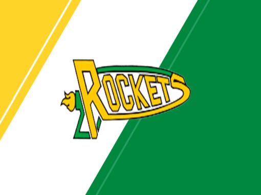 AC Reynolds Rockets