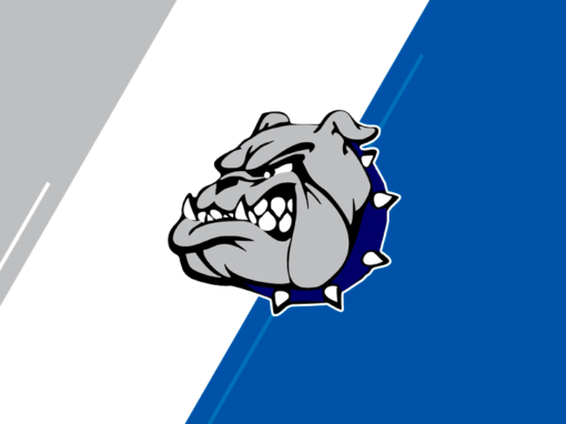 Columbus North Bull Dogs