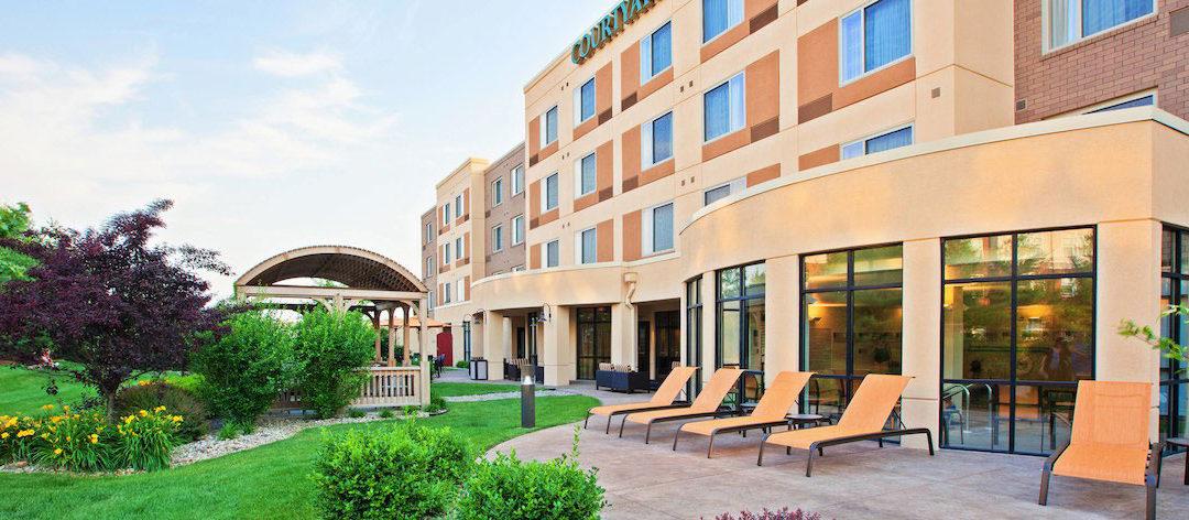 Super Prep Hotels